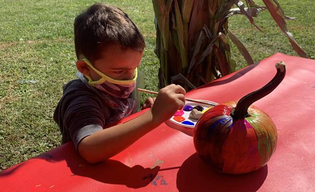 paint-a-pumpkin3